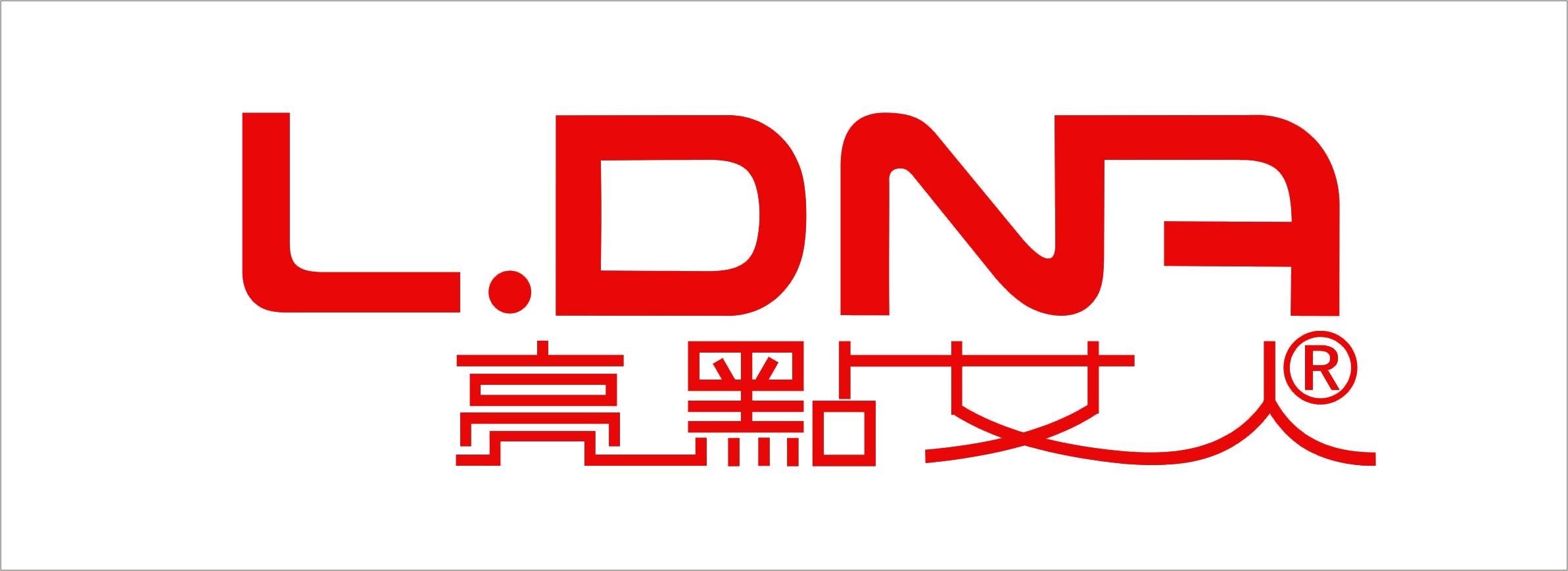 logo logo 标识 标志 设计 矢量 矢量图 素材 图标 2385_868
